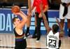 Nikola Jokic vs. Clippers