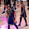 NBA Best Bet of the Day: Anthony Davis drops 30, Lakers beat Nuggets