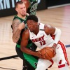 NBA Best Bet of the Day: Miami Heat cover Game 3 vs. Boston Celtics