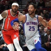 Derrick Rose gaining trade interest from Knicks, Clippers, other NBA teams