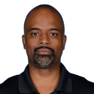 Magic request interview with Wes Unseld Jr. for coaching vacancy