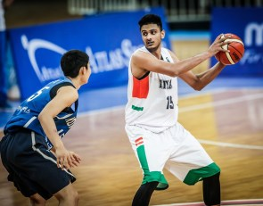 NBA G League's Princepal Singh: 'I hope to inspire the youth in India'