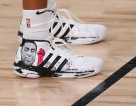 Best NBA kicks of the week, featuring Jamal Murray and Donovan Mitchell