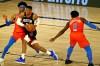 Russell Westbrook, Houston Rockets