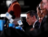 Is Steve Nash the right hire for the Nets? Executives, coaches and scouts weigh in