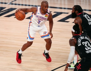 Why Chris Paul is underrated