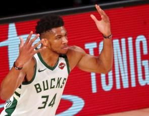 Milwaukee Bucks payroll situation going forward
