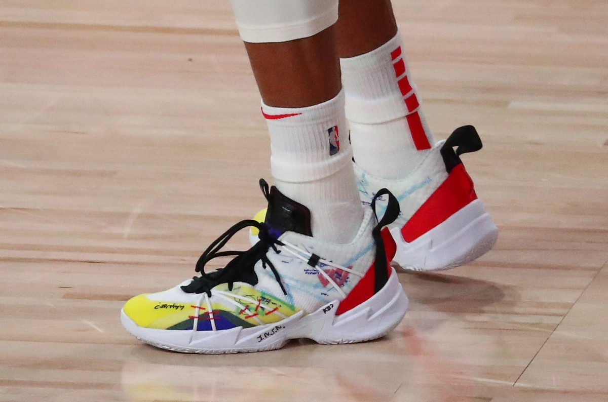Russell Westbrook - Jordan Why Not Zer0.3