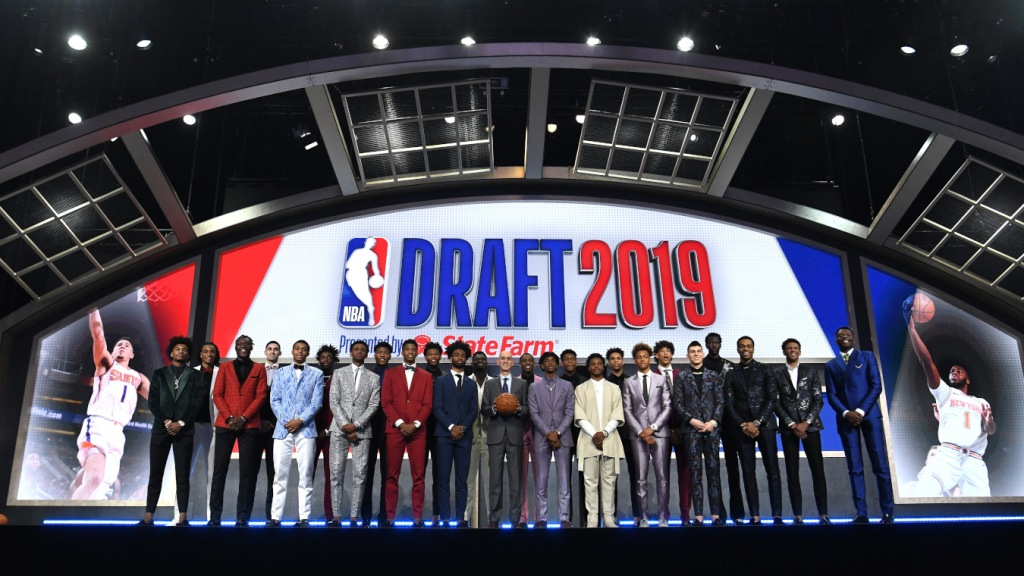 The worst interview answers from NBA draft prospects