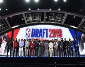 Executives share worst interview answers from NBA draft prospects