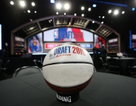 Draft night: What the top NBA reporters are saying