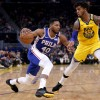 Sources: Lakers, Clippers, others interested in Glenn Robinson III