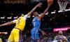 Chris Paul Lakers Trade Rumors LeBron James