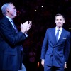 How will the Nets' offense operate under Steve Nash, Mike D'Antoni?