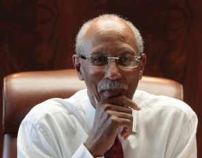 Dave Bing: My journey from NBA legend to business leader to big-city mayor to mentor