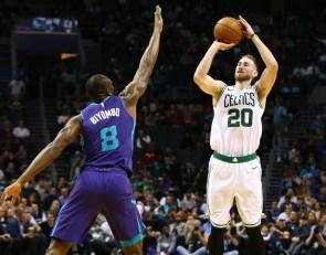 Latest NBA free agency intel: Gordon Hayward, Lakers, Pelicans, Kings and more