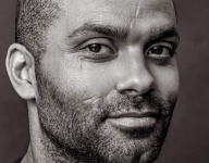 Tony Parker: Beyond all of my dreams