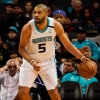 Agent: Six teams interested in Nicolas Batum
