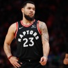 Fred VanVleet just signed the largest contract ever for an undrafted player