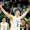 Payton Pritchard: 'Everybody likes to win. I separate myself because I hate to lose'