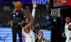 NBA Trade Rumors Rankings James Harden Russell Westbrook Buddy Hield Ivica Zubac John Wall