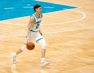 Will LaMelo Ball live up to the hype? NBA execs, teammates and an overseas opponent weigh in