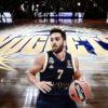 Nuggets' Facundo Campazzo for HoopsHype: This is not mission accomplished