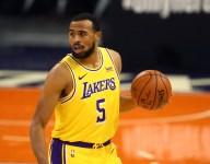Talen Horton-Tucker and five other breakout stars of the NBA preseason