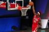 Zylan Cheatham, New Orleans Pelicans