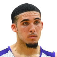 Hornets to sign LiAngelo Ball