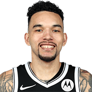 Nets bypassing qualifying offer on Chris Chiozza and Mike James