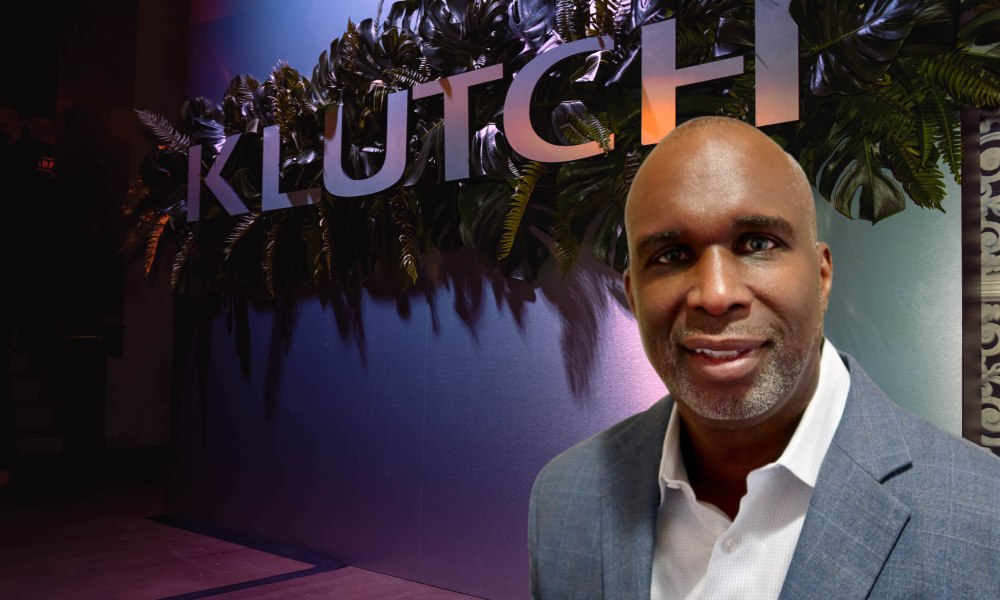 CHARLOTTE, NC - FEBRUARY 16: General view at the Klutch 2019 All Star Weekend Dinner Presented by Remy Martin and hosted by Klutch Sports Group at 5Church on February 16, 2019 in Charlotte, North Carolina.