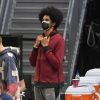 Jarrett Allen reflects on the James Harden trade: 'I would do it. I'm not going to lie.'