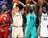 NBA free agent rankings: Top power forwards available right now