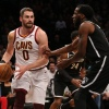 Kevin Love makes absolutely no sense for the Brooklyn Nets via trade
