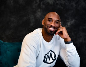 Remembering Kobe: His final interview, his death and his legacy