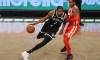 Kevin Durant, Brooklyn Nets