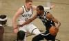 2020-21 MVP Race Rumors Kevin Durant Nikola Jokic Leron James