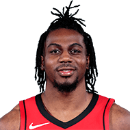 Rockets to waive Chris Clemons to open roster spot