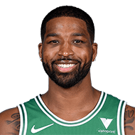 Tristan Thompson traded to Kings
