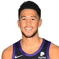 Monty Williams confident Devin Booker will bounce back from slow start