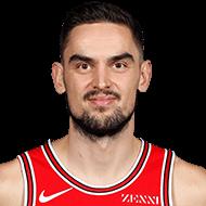 Bulls sending Tomas Satoransky, Garrett Temple, second-rounder to Pelicans for Lonzo Ball
