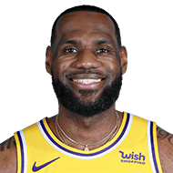 Lakers focusing on 'big picture' with LeBron James' injury