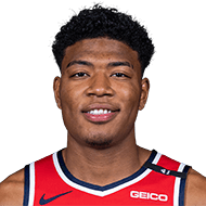 Rui Hachimura out indefinitely with excused absence
