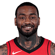 John Wall: 'They thought I was done'