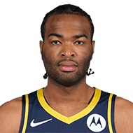 TJ Warren doesn't want to leave Indiana