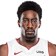 Bam Adebayo committed to play in Olympics