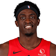 Pascal Siakam not expected back until after All-Star break