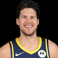 Cavs have interest in Doug McDermott