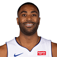 Wayne Ellington interested in joining Lakers